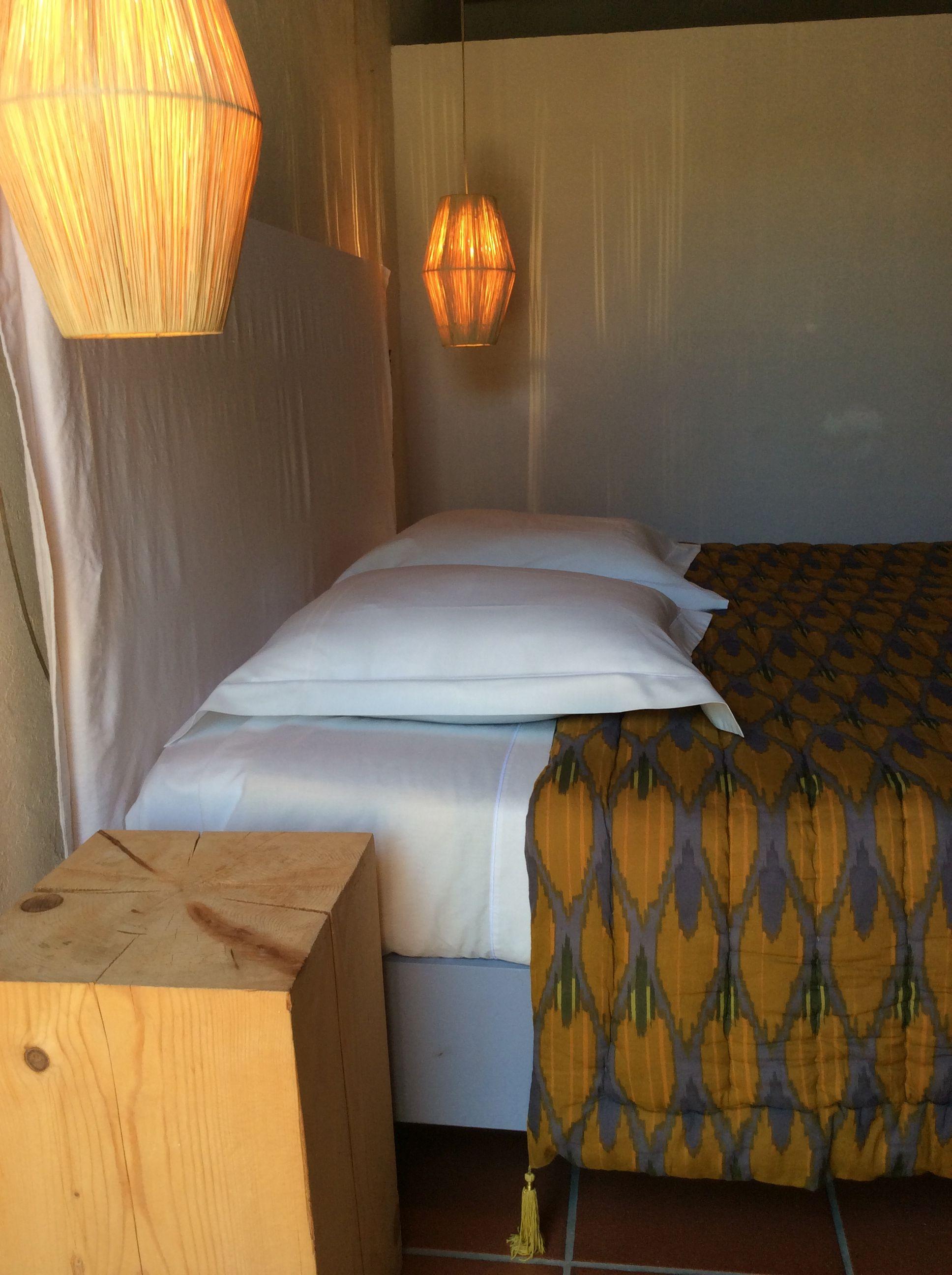 Maison d hotes en Corse chambres gite bonifacio liechty